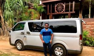 srilankandriver-colombo-tour-guide