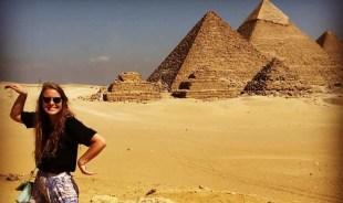 kamlia-cairo-tour-guide