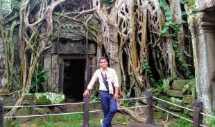 chhom-siemreap-tour-guide