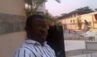 honest-abuja-tour-guide