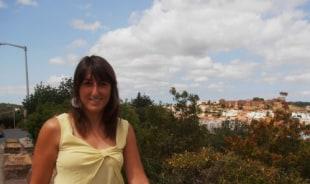 michelle-lisbon-tour-guide