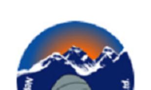nepalhightrek-kathmandu-tour-guide