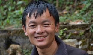 enjoynepal-kathmandu-tour-guide