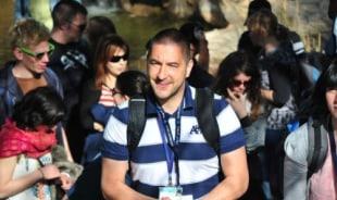 viktor-jerusalem-tour-guide