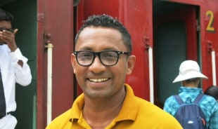 irosh-colombo-tour-guide