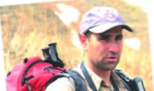 gilbert-beirut-tour-guide