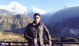 rajan-kathmandu-tour-guide