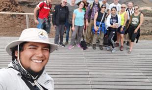 rodrigo-galapagosislands-tour-guide