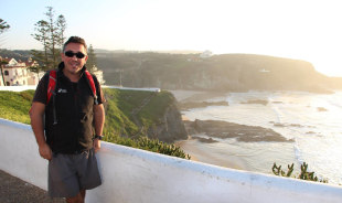 lourenco-lisbon-tour-guide