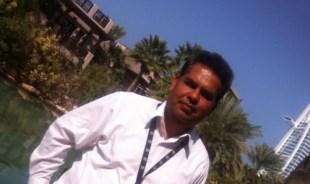 hassan-dubai-tour-guide