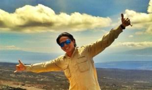 juan-galapagosislands-tour-guide