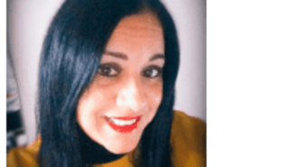 giovanna-rome-tour-guide