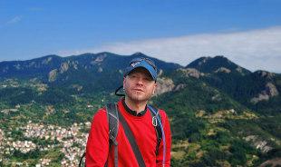 velislav-plovdiv-tour-guide