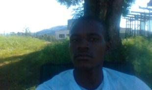 bongani-mbabane-tour-guide
