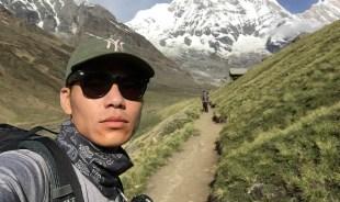 dawatseten-kathmandu-tour-guide