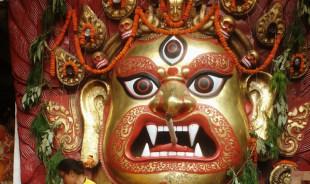 pankaj-kathmandu-tour-guide