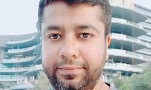 muhammad-dubai-tour-guide