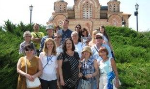 jelena-trebinje-tour-guide
