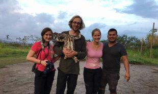 gary-iquitos-tour-guide