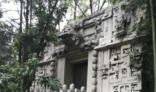 olgagladkova-mexicocity-tour-guide