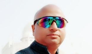 nitinjoseph-jodhpur-tour-guide