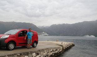 strahil-varna-tour-guide