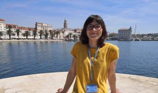 marina-split-tour-guide