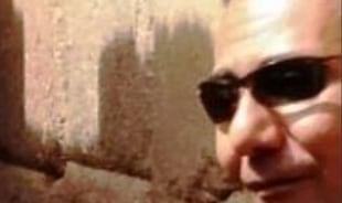 ayman-cairo-tour-guide