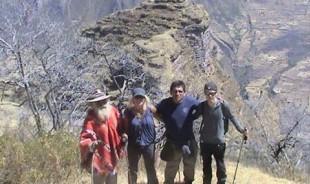 juanantonio-cusco-tour-guide