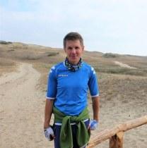 mindaugasjucius-klaipeda-tour-guide