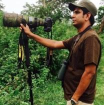 ruwankulathunga-colombo-tour-guide