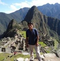 darwinbocangelzuniga-cusco-tour-guide