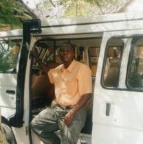 mauricemwanzia-nairobi-tour-guide