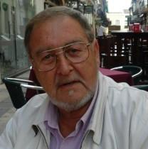 pedros.martin-ronda-tour-guide