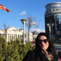 oliveracvetanoska-skopje-tour-guide