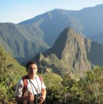 hendriktorresgaya-machupicchu-tour-guide