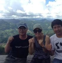 chansaynanthavong-vientiane-tour-guide