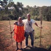 paulkamau-nairobi-tour-guide