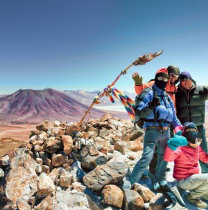 jorgejerez-sanpedrodeatacama-tour-guide