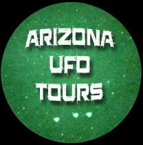 michaelsedonaufotourguide-sedona-tour-guide