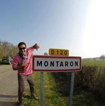 mihimanamontaron-papeete-tour-guide