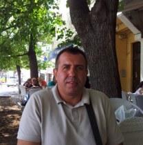 dimitarchavdarov-sofia-tour-guide