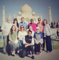 nareshsharma-agra-tour-guide