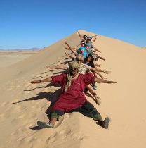desertakakus-algiers-tour-guide