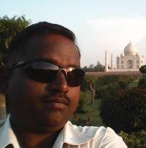 ashishkumar-agra-tour-guide
