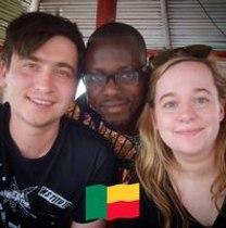 moïseawonlonsou-cotonou-tour-guide