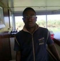 morgenmbanga-gaborone-tour-guide