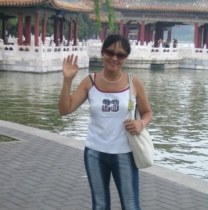 maryyin-beijing-tour-guide