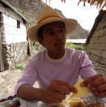 marcosquispe-arequipa-tour-guide