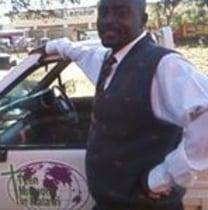 princegausi-embangweni-tour-guide